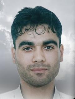 محمود عبد الله عارضة