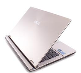 Asus U46E Drivers windows 10 64bit
