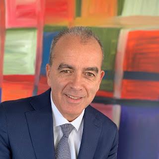 Karim Belhassan, nouveau Directeur général Adjoint de BMCI