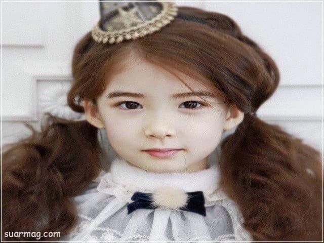اجمل طفل في العالم 6 | Cute Kids In The World 6
