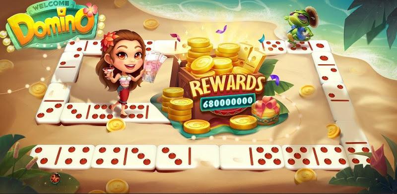 Dominoqq99 Game Android Terbaik 2020