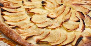 apple pie,apple pie recipe,pie,recipe,how to make apple pie,pie recipe,apple,easy apple pie,apple pie recipes,homemade apple pie,apple pie filling,easy apple pie recipe,easy,apple pie recipe easy,easy recipes,best apple pie recipe,recipes,apple pie crust recipe,apple pie from scratch,apple pie (food),pie crust,apples,easy apple pie recipes,quick and easy apple pie recipe,easy recipe