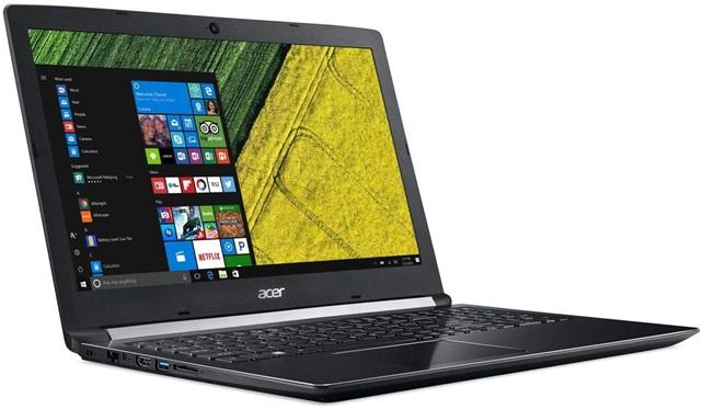Acer A515-51G Aspire 5