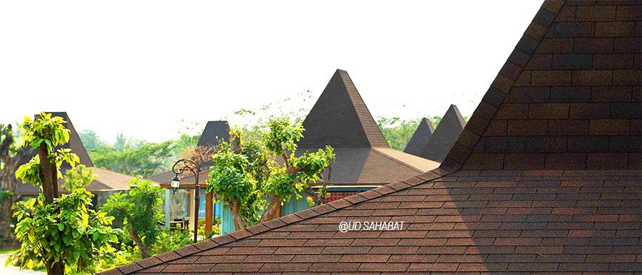 toko genteng atap surabaya ud sahabat baliwerti