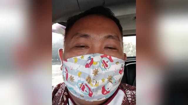 Tak Lagi Jadi Pengurus DPP Gerindra, Arief Poyuono Ditendang Prabowo?