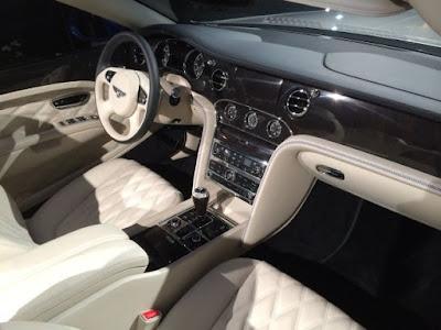 http://www.autosports.xyz/2016/04/bentley-grand-convertible-2015.html