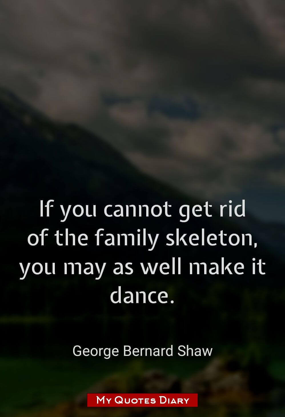 beautiful quotes on family with images