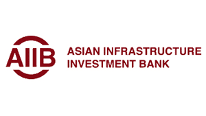 AIIB provides $100 million to L&T Finance arm for wind and solar infrastructure projects