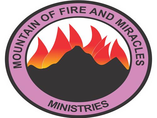MFM begins 30-day prayers