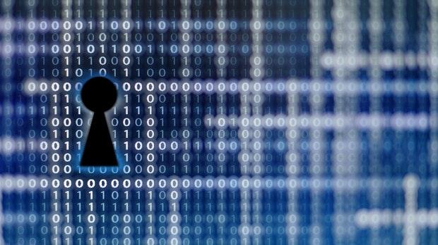 ¿Qué hace realmente un experto en ciberseguridad?
