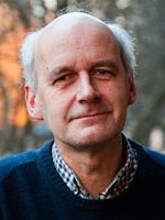 Arne Johan Vetlesen, UiO