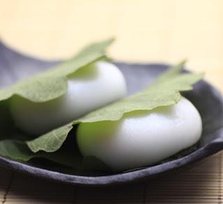 sejarah-kashiwamochi,www.healthnote25.com