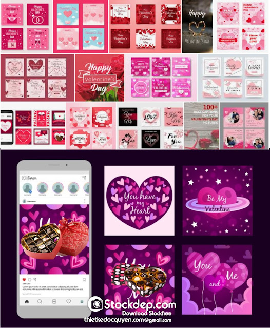 free download Best Valentine's Day Captions