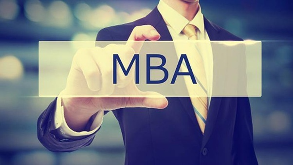 mba colleges in delhi ncr