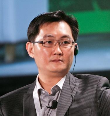Ma Huateng Net Worth, Life Story, Business, Age, Family Wiki & Faqs