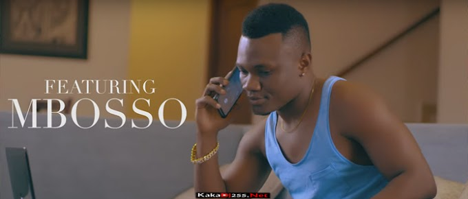 VIDEO: Susumila Ft Mbosso - Sonona