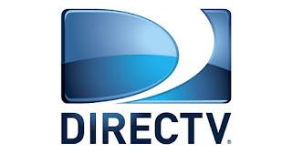 UCU c/ DirecTV