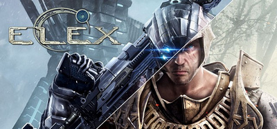 elex-pc-cover-www.ovagames.com