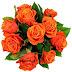 Λουλούδια για όλες τις περιστάσεις.....giortazo.gr