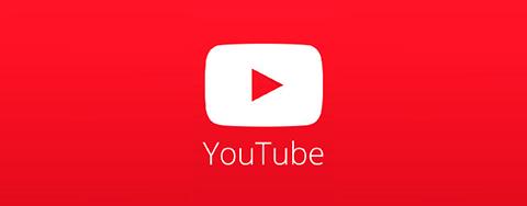 posicionar-videos-youtube