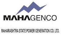 MAHAGENCO 2021 Jobs Recruitment Notification of Engineer and More 38 Posts