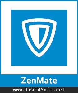 تحميل ZenMate لفتح المواقع المحجوبة للكمبيوتر وللموبايل
