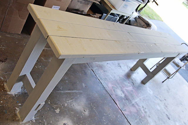 diy-milk-paint-furniture-projects