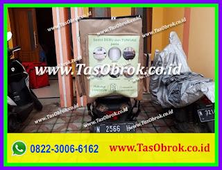 Distributor Harga Box Fiberglass Bandung, Harga Box Fiberglass Motor Bandung, Harga Box Motor Fiberglass Bandung - 0822-3006-6162