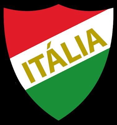 ITÁLIA FOOT-BALL CLUB (SÃO PAULO)