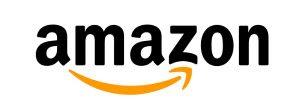 Amazon eBooks Gratuitos