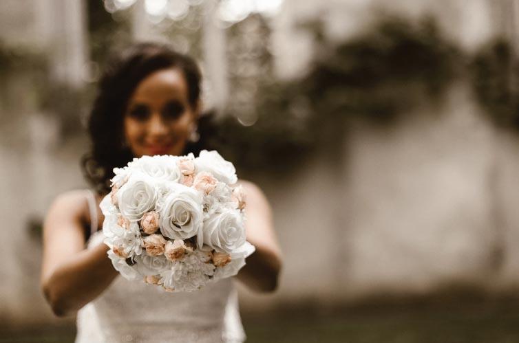 Alasan Umum Sebagian Orang Takut Untuk Menikah
