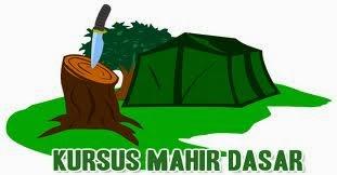 Himbauan Delegasi Peserta KMD