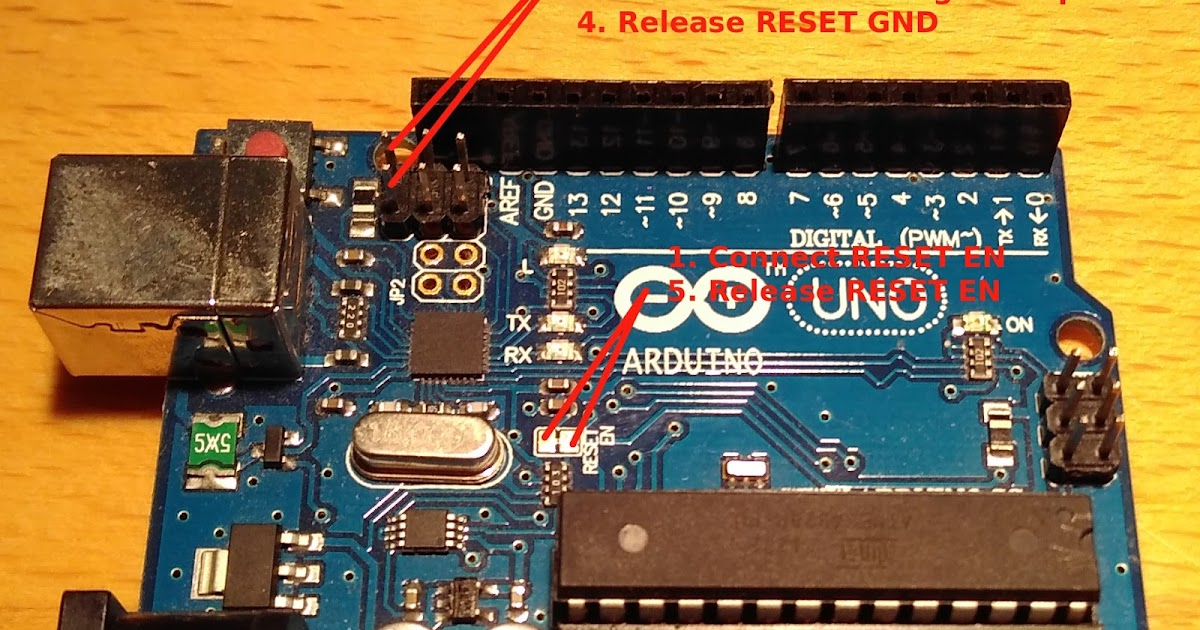 Limitless turn arduino uno into keyboard