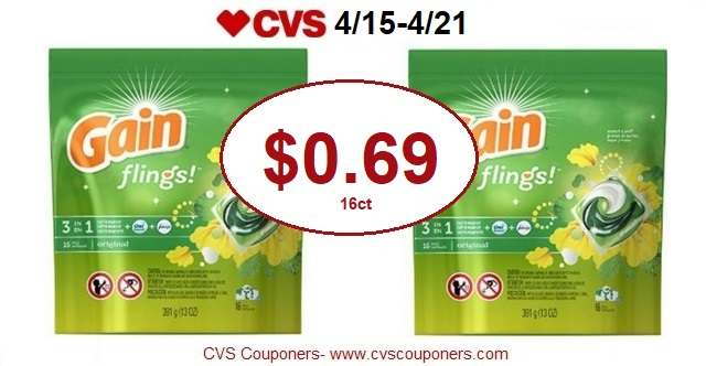 http://www.cvscouponers.com/2018/04/stock-up-pay-069-for-gain-flings-at-cvs.html