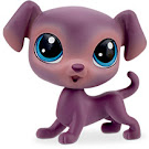 Littlest Pet Shop City Rides Bouncer Eagerton (#220) Pet