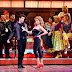 Edinburgh to welcome Grease The Musical this September