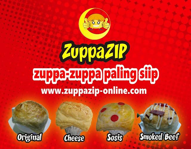 -ZuppaZip