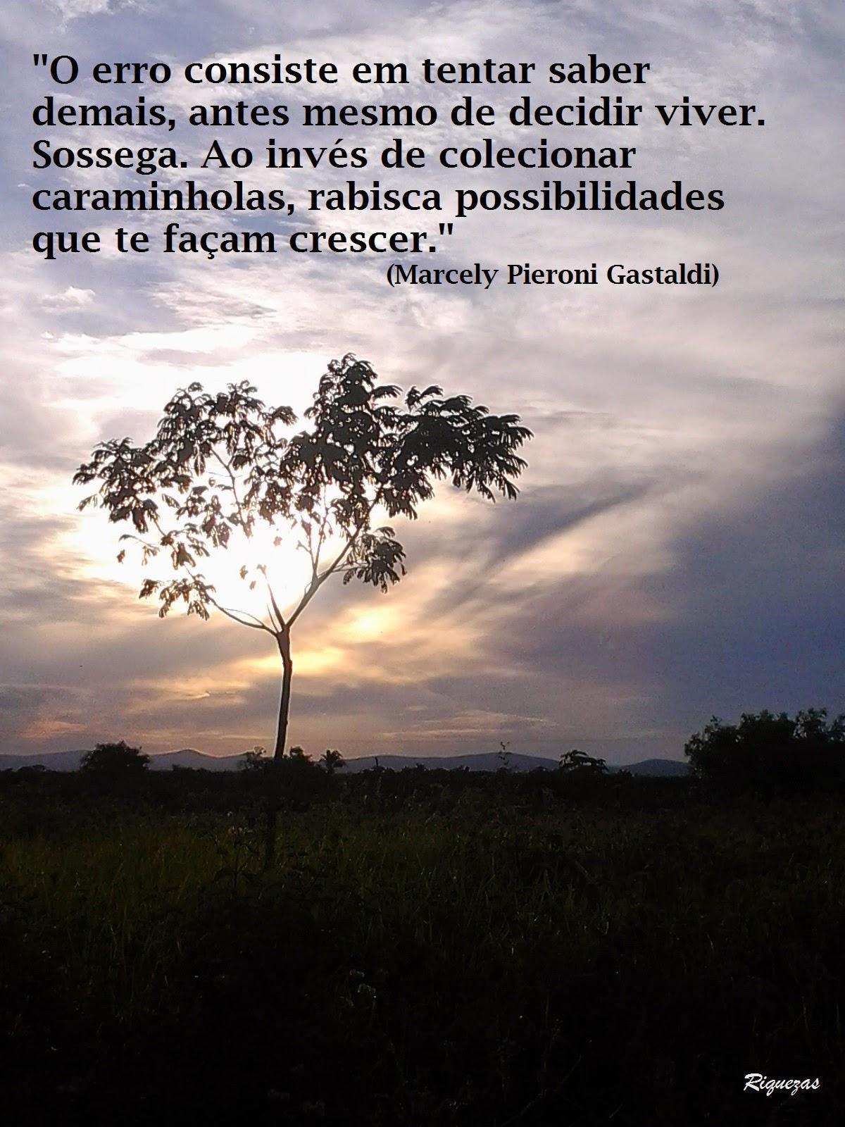 Foto particular - KRI - Foto tirada em Pratinha - BA