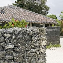 沖縄の本物のユタ、宮古島の根間さんの存在