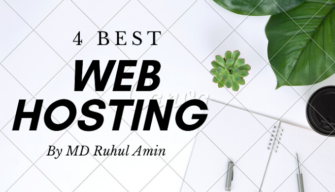 4 Best Web Hosting For Small Business 2020 | Cheap And Reliable Hosting
