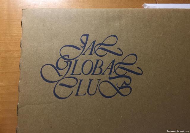 jgc-jal-global-club