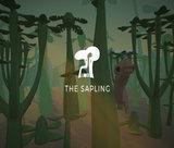 the-sapling