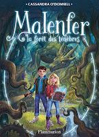 http://lesreinesdelanuit.blogspot.be/2014/09/malenfer-la-foret-des-tenebres-de.html