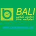 Lowongan Kerja Admin Online dan Office Boy / Serabutan di Bali Fine Watches Semarang