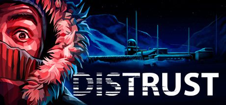 Download Distrust Full Crack