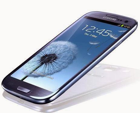 Descubra se o seu aparelho smartphone Galaxy é original