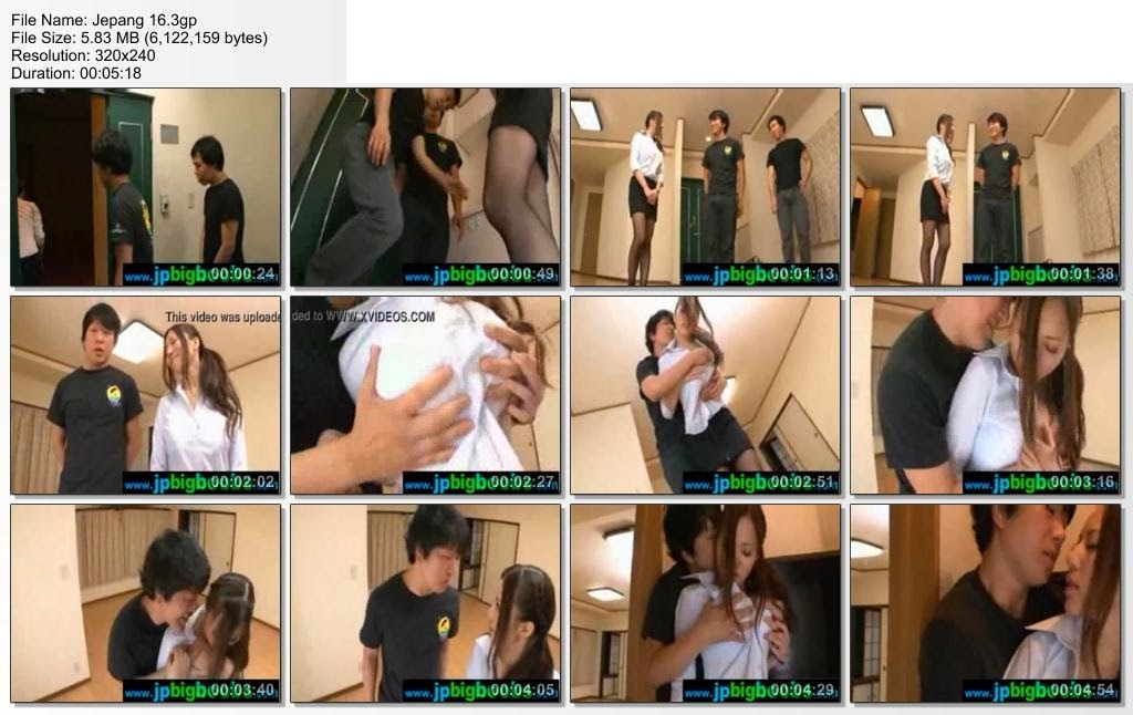 Video Xxx Jepang 59