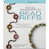 Book Review- Bead Riffs with Free Tutorials