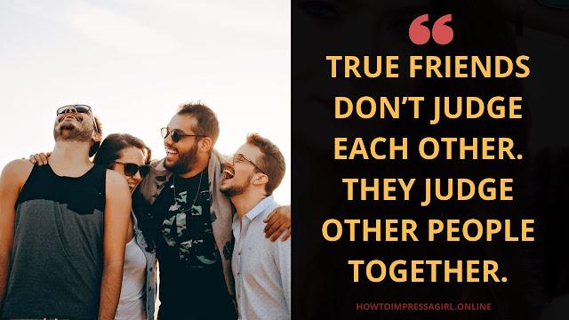 Friendship Status, Friends Forever Status, Best Friend Status, Status for Best Friends