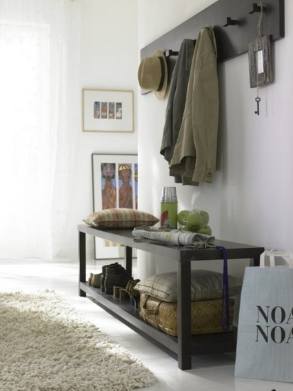 Tips For Getting Simple And Functional Sitting Room 3